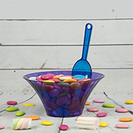 Candy Buffet and Candy Bar Accessories