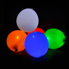 Palloncini led colorati