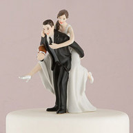 cake-topper-football-americano-marthas-cottage