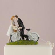 cake-topper-sposi-in-bicicletta-marthas-cottage