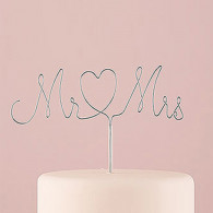 cake-topper-mr-e-mrs-marthas-cottage