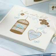 guestbook-dolce-amore-marthas-cottage