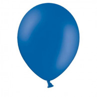 palloncini-royal-blu-marthas-cottage