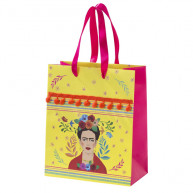 Bag Messico Frida