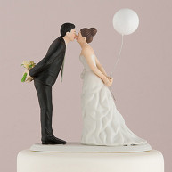 CAKE TOPPER LOVE DREAM