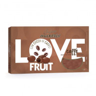 MAXTRIS DRAGEES - COFFEE LOVEFRUIT