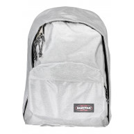 EASTPAK BACKPACK MEN