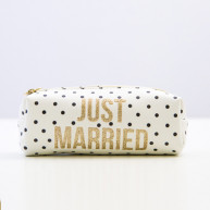 Mini bag just married